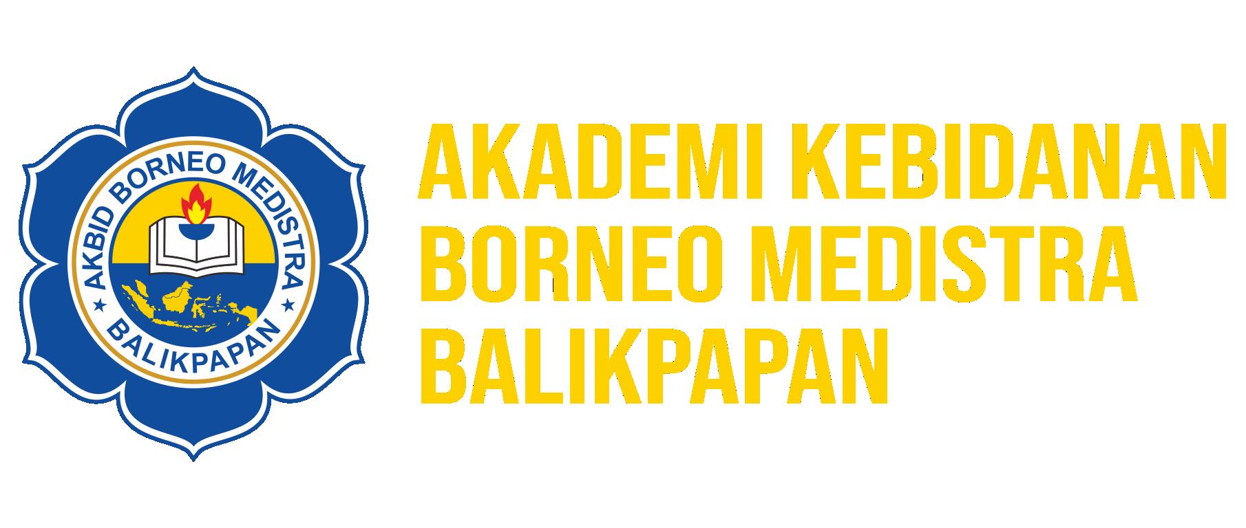 PMB Akademi Kebidanan Borneo Medistra Balikpapan